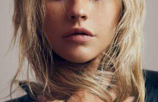Christina-Aguilera-