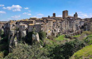 Vitorchiano_borgo_medioevale