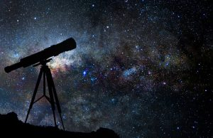 astronomia-300x194