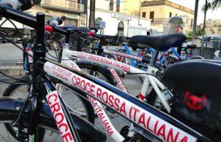 bici-croce-rossa-italiana-2
