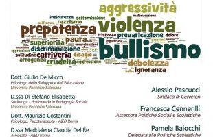 bulliecyberbullismo_pamelabaiocchi