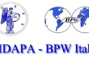 fidapa-bpw1-640x320