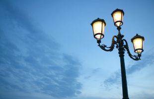 lampione-decorato