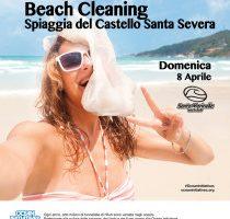 loca-beach-cleaning-210x300