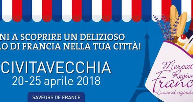 Delightful Civitavecchia