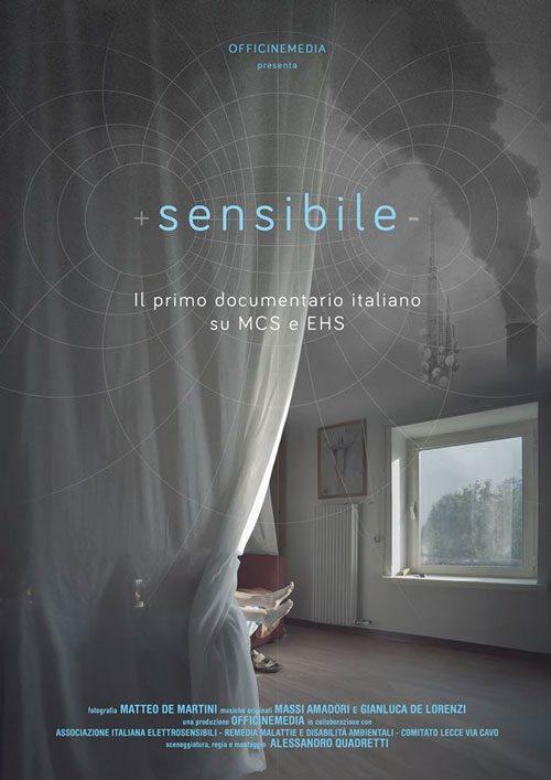 sensibile
