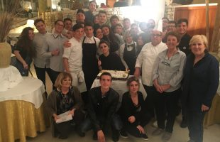 cappannari sicilia2018