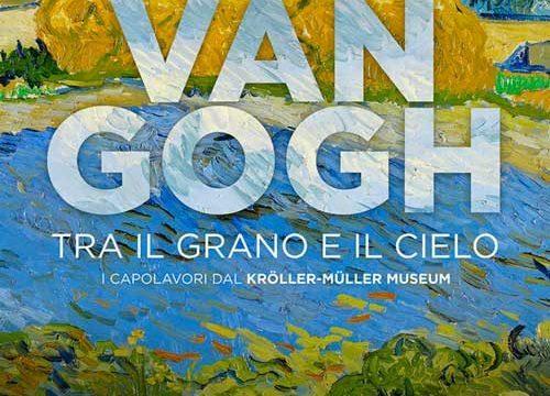 van-gogh-grano-cielo-locandina-500x714