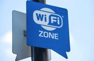 wifi-tarquinia