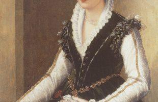 Isabella_de'_Medici
