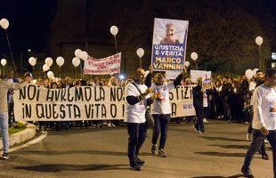 FIACCOLATA_MarcoVannini3
