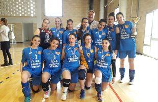 LiceoP_Ruffini