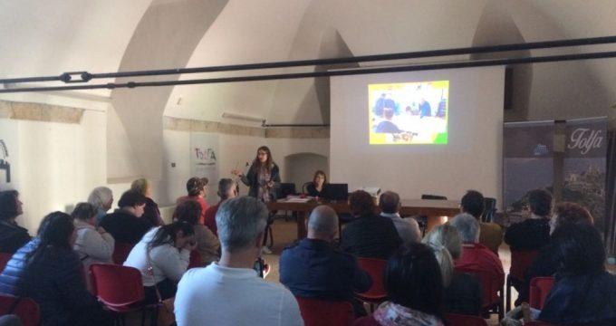 Presentazione_I_Girasoli_02