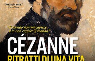 cezanne-ritratti-locandina
