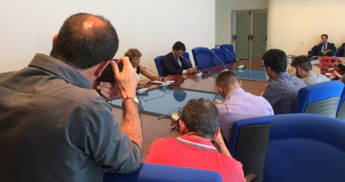 conferenza_stampa_roberta_macii