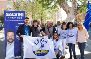 gazebo salvini