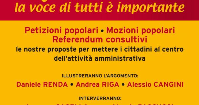 locandina_4maggio_web