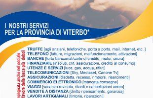 MANIFESTO AECI_Corriere