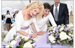 matrimonio gallozzi