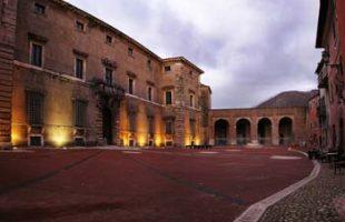 palazzo-cesi_3