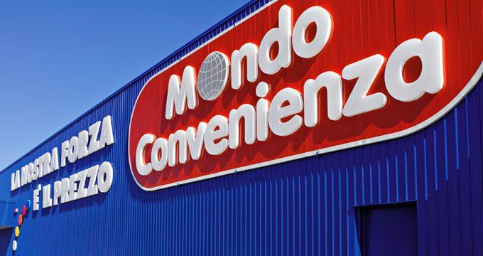 Mondo Convenienza Bomba Da Disinnescare 0766news