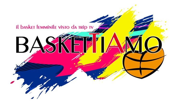 basketiamo logo