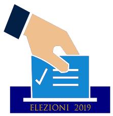Elezioni 2019 Civitavecchia
