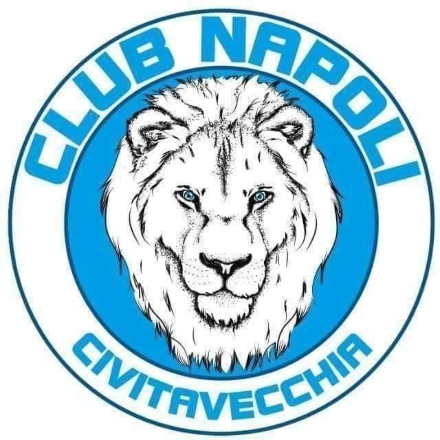 Club Napoli Civitavecchia