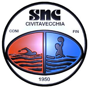SNC Civitavecchia Pallanuoto