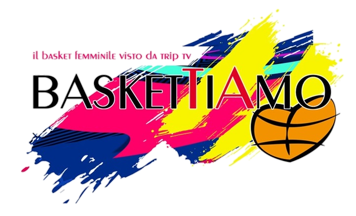 BasketTiAmo Second Season 2019-2020