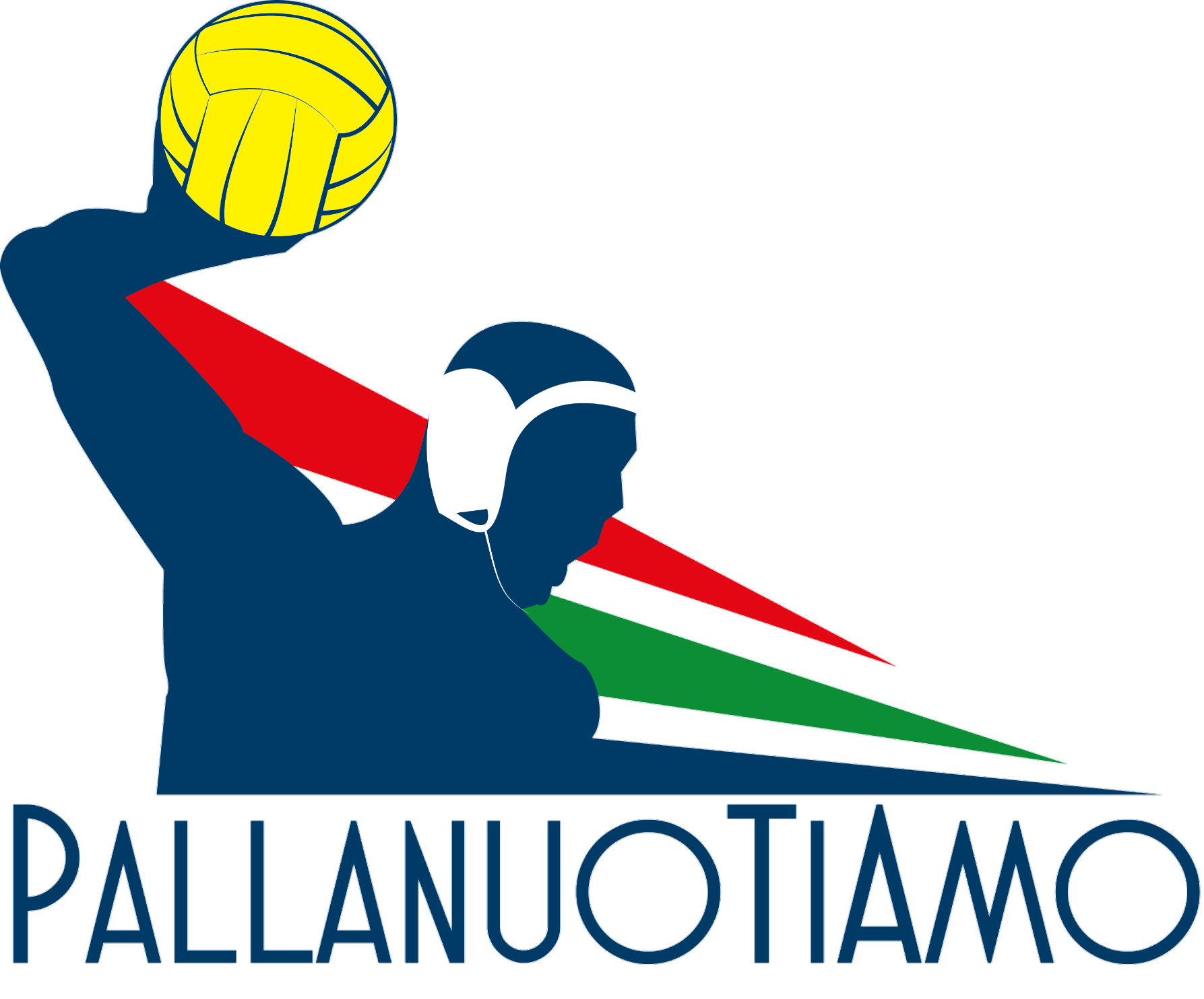 PallanuoTiamo 2019-2020 | The New Season is coming soon