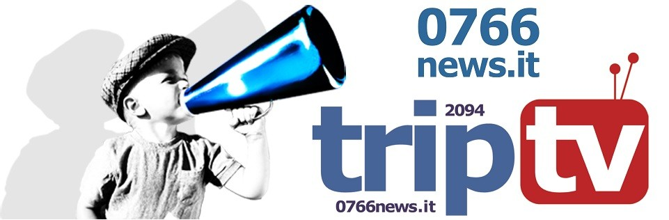 0766 News